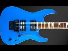 Embedded thumbnail for Symphonic Rock Ballad Guitar Backing Track Jam - F# minor | 90bpm
