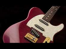 Embedded thumbnail for Spicy Blues Funk Backing Track in C minor Dorian | #SZBT 587