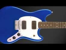 Embedded thumbnail for Epic Rock Ballad Guitar Backing Track Jam - G minor | 90bpm