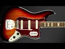 Embedded thumbnail for Emotional Funky Guitar Backing Track Jam - C minor | 100bpm