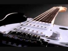 Embedded thumbnail for Blues Backing track in A