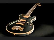 Embedded thumbnail for Blues guitar Backing Track in Cm#