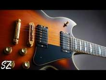 Embedded thumbnail for Quiet Blues Backing Track in C minor | #SZBT 638