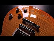 Embedded thumbnail for Atmospheric Warm Guitar Backing Track A Minor