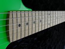 Embedded thumbnail for Key of F Sharp Blues Boogie Guitar Jam Backing Track