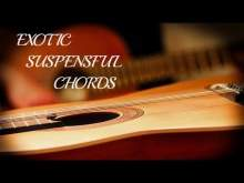 Embedded thumbnail for Exotic Harmonic Spanish Guitar Backing Track A Minor