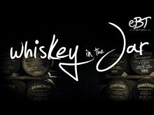 Embedded thumbnail for Whiskey In The Jar - Backing Track in C Major