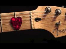 Embedded thumbnail for Major Sinner Slow E Blues V2