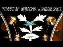 Embedded thumbnail for Backing Track - Retro Funk Dance In G Minor