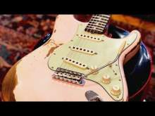 Embedded thumbnail for Deep Blues Backing Track in B minor | #SZBT 514