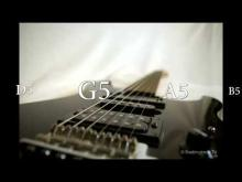 Embedded thumbnail for Alternative Rock Guitar Backing Track in Bm