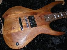 Embedded thumbnail for B Minor Rotting Death Rock Groove Metal Guitar Backing Track Key of Bm