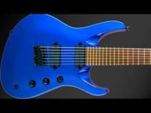 Embedded thumbnail for Groove Rock Guitar Backing Track Jam - D minor | 100bpm