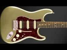 Embedded thumbnail for Epic Rock Guitar Backing Track Jam - G major