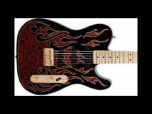 Embedded thumbnail for Funk Guitar Backing Track in Em Long Funky Jam #133