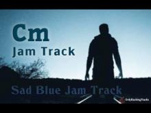 Embedded thumbnail for Easy Smooth Jazz Jam Track in C Minor