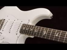 Embedded thumbnail for Slow Soulful Ballad Backing Track in C# minor | #SZBT 544
