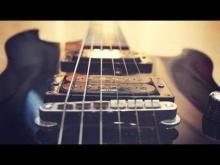 Embedded thumbnail for Groovy as Fuck Slow Funk Backing Track (Cm)