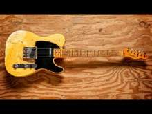 Embedded thumbnail for Cool Funky Groove Backing Track in E minor | #SZBT 507