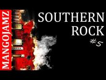 Embedded thumbnail for SOUTHERN ROCK Guitar Jam Track in A Major - Freedom