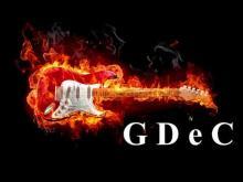Embedded thumbnail for Fast Rock Backing Track - G Major | 160 bpm