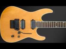 Embedded thumbnail for Canon Rock Guitar Backing Track Jam - A major   90bpm