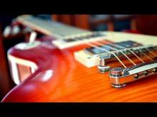 Embedded thumbnail for Indie Rock Guitar Backing Track In Eb Minor
