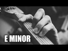 Embedded thumbnail for Soft Acoustic Ballad Guitar Instrumental In E Minor