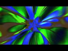 Embedded thumbnail for Backing Track in E Minor Rock Trippy Grungy Deal
