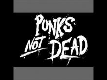 Embedded thumbnail for Pop Punk Backing Track in Em