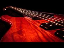 Embedded thumbnail for Smooth Jazz | Groove Backing Track in A Minor