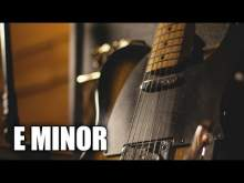 Embedded thumbnail for Emotional Rock Ballad Backing Track In E Minor | Overseas