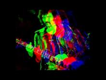 Embedded thumbnail for Tony Iommi/Sabbath Style Backing Track in C#minor