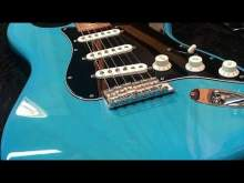 Embedded thumbnail for Smart Blues Backing Track in A minor | #SZBT 488