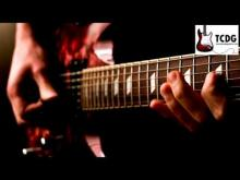 Embedded thumbnail for Minor Blues Backing Track in Bm (B Minor) TCDG
