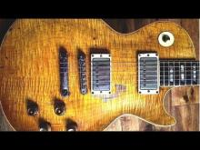 Embedded thumbnail for Seductive Blues Ballad | Guitar Backing Track Jam in B Minor