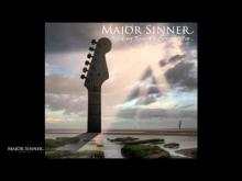 Embedded thumbnail for Major Sinner Fast A Blues Guitar Backing Track