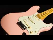 Embedded thumbnail for Passionate Bluesy Ballad Backing Track in D minor | #SZBT 582