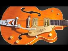 Embedded thumbnail for Slow Midnight Blues Guitar Backing track - Ab Major | 62bpm
