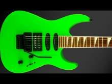 Embedded thumbnail for Romantic Rock Ballad Guitar Backing Track Jam - G major | 57bpm