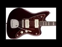 Embedded thumbnail for Guitar Backing Track Smooth Jazz Blues in A Minor Long Jam #132