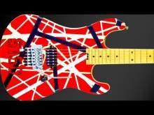Embedded thumbnail for Great Rock Guitar Backing Track Jam - G major | 130bpm