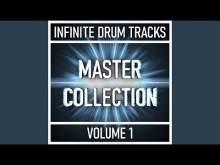 Embedded thumbnail for Hard Rock Metal Drum Beat 170 BPM Metal Drum Beat Backing Track (Track ID-47)