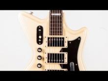 Embedded thumbnail for Play Along Stoner Rock Backing Track in Dm