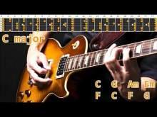 Embedded thumbnail for Memories Maroon 5 Style Pop Music Backing Track - C major   90 bpm