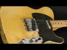 Embedded thumbnail for Soulful Backing Track in E major | #SZBT 537