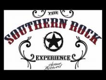 Embedded thumbnail for Southern Rock Guitar Backing Track in G