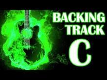 Embedded thumbnail for Jazz Pop Ballad jam track in C