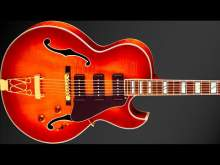 Embedded thumbnail for Classic Reggae Guitar Backing Track Jam - C minor | 120bpm