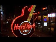 Embedded thumbnail for Hard rock backing track in D minor
